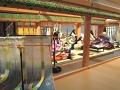 風俗博物館(母屋)